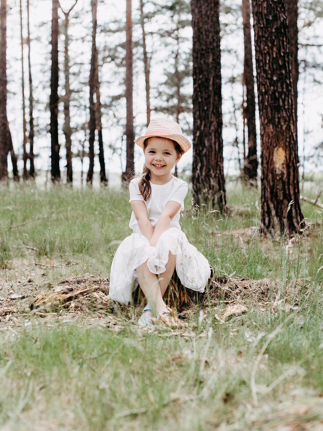 Fotografie Herzberg – Kids