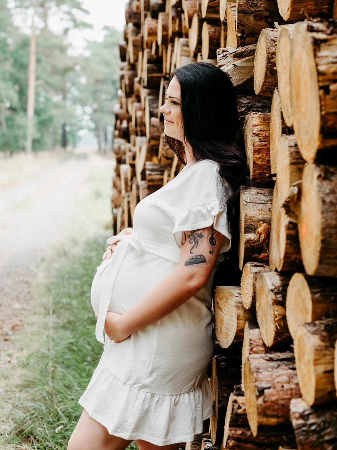 Fotografie Herzberg - 9 months